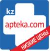 Интернет-аптека – купить лекарства по низким ценам на kz.apteka.com